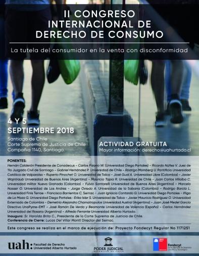 afiche_Congreso_2018
