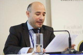 Prof. Marcelo Nasser