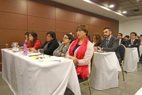 Panel: Zoom sobre los medios de tutela